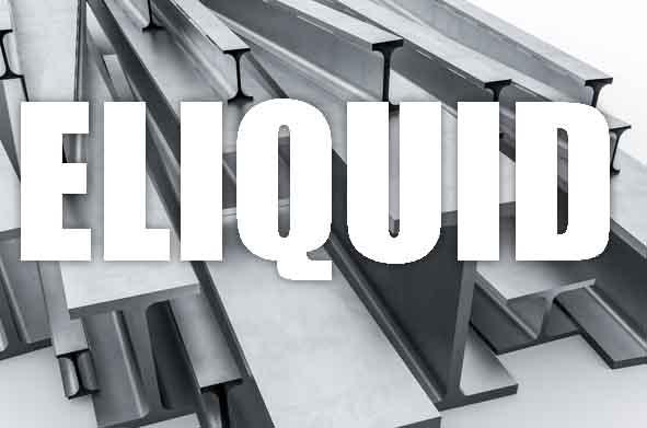 Iron Brew E Liquid
