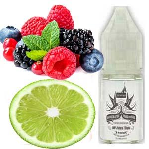 Lime Circus E Liquid