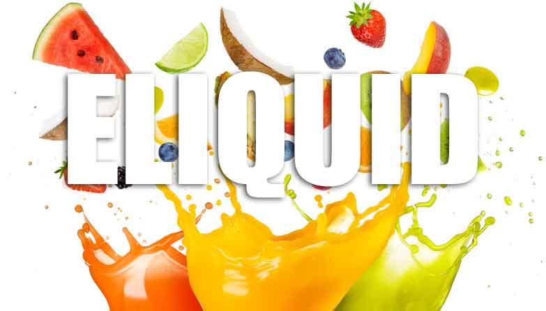 Melon Starburst E Liquid