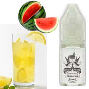 Melonade E Liquid