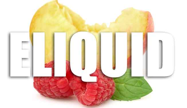 Mid Summer Dream E Liquid