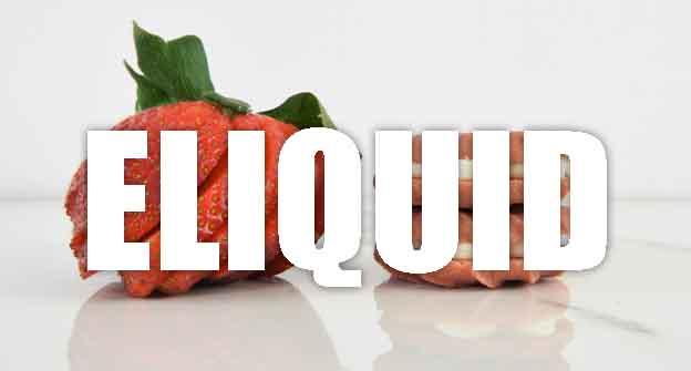 MS1 E Liquid