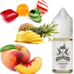 Pine Candy E Liquid
