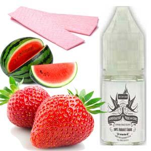 Fruit Bomb E Liquid